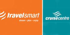TRAVELSMART COUNTIES