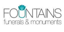 FOUNTAINS FUNERALS & MONUMENTS